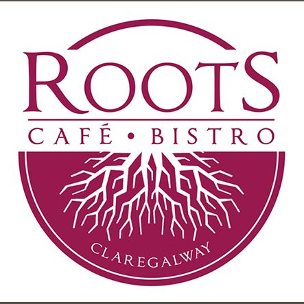 Roots | Cafe | Bistro